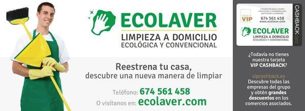 Empresa de limpieza a domicilio en pamplona ecowash for Empresas de limpieza a domicilio