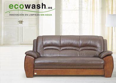 Limpieza de muebles en navarra ecowash - Limpieza sofas a domicilio ...