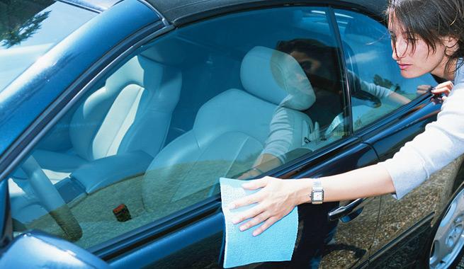Limpieza interior coche pamplona best consejos para realizar la mejor limpieza interior del - Empresas limpieza pamplona ...